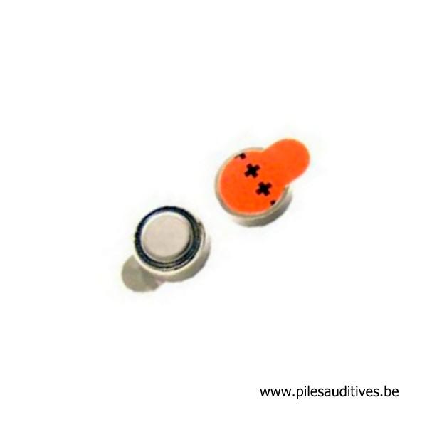 1 hearing aid batterie A13.jpg