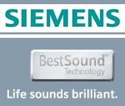 piles auditives Siemens qualité prix